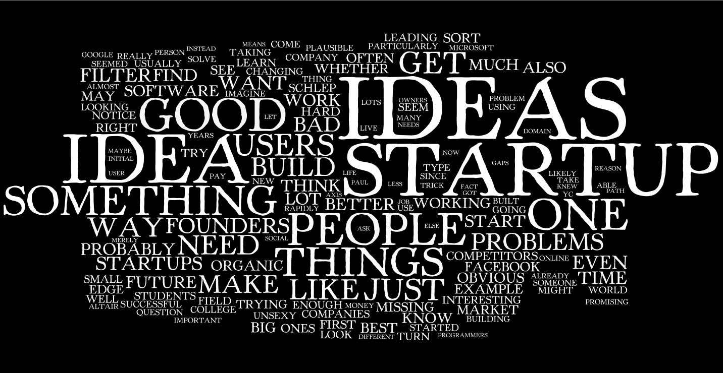 problems encountered by start up companies Pretty much everything everyone else said (minus all the startup jargon) infact, i think the only one that actually did make their point straightup is quora user ( kudos) here are some of the lesser noticed problems startups have though: vicious.